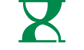 Plan & Place Insurance Brokers